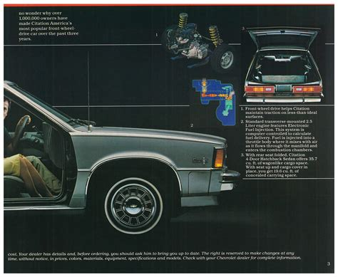 service manual old cars and repair manuals free 1983 chevrolet caprice electronic throttle