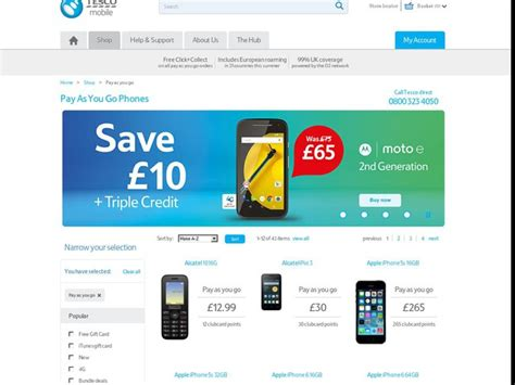 pay as you go best deals mobile phone deals anygator