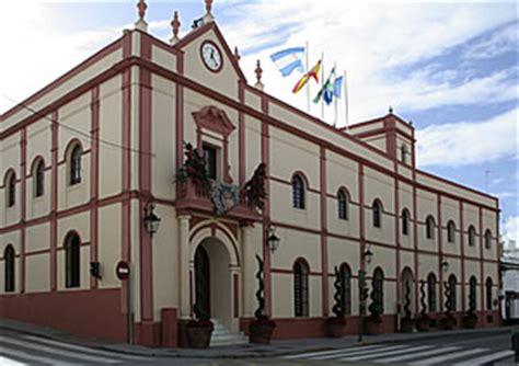 oficina virtual ayuntamiento de sevilla turismo de alcal 225 de guada 237 ra