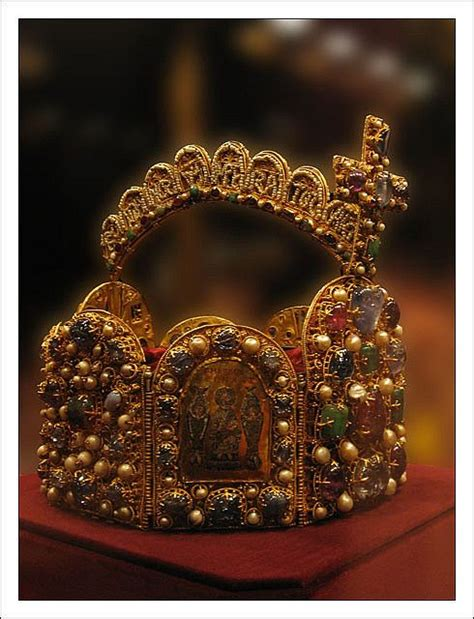 the of the missing crown jewels the keira papa detective agency books 1000 images about german royal jewelry on