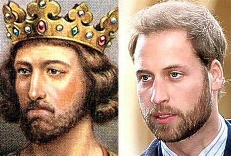 prince william antichrist anticristo principe gales 666 nwo illuminati the throne clones how the royal family inherited more