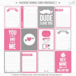 52 reasons i you template free free s printables