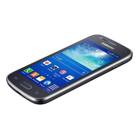 samsung mobile ace 3 samsung galaxy ace 3 gt s7275 noir mobile smartphone