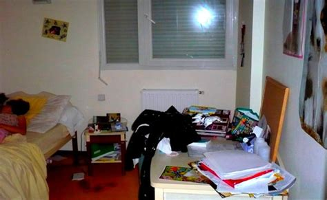 Chambre Adolescent Garçon Moderne by Chambre Ado Gar 231 On Deco