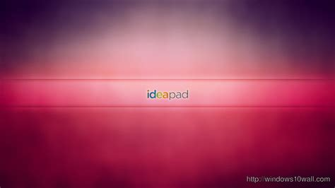 iphone themes for lenovo pink stylish lenovo hd background wallpaper