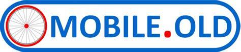 mobile xlxx mobile sorğusuna uyğun şekilleri pulsuz y 252 kle bedava