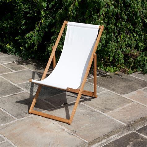canvas chairs outdoor furniture billyoh 1 x deck garden chair canvas seating garden chairs