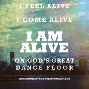 Gods Floor by Christian Quotes About And Quotesgram