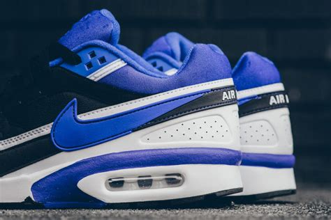 Nike Airmex Y7 nike black suede shoes nhs gateshead