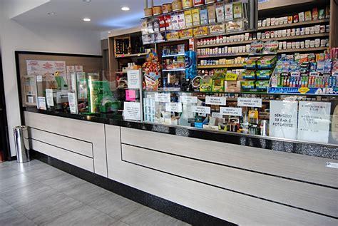 arredamenti per tabaccheria arredamenti per bar arredamenti per tabaccherie a