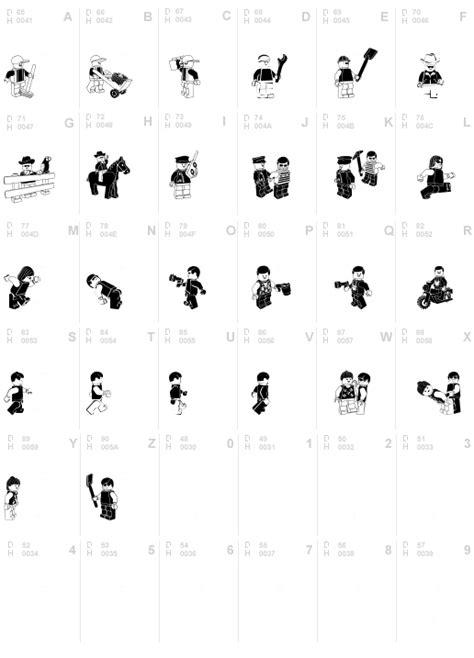 lego font download lego ttf truetype or zip free lego system font download lego system ttf truetype or