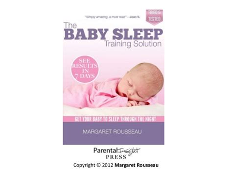 on becoming baby wise giving your infant the gift of nighttime sleep the baby sleep solution