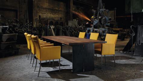 Stühle Gründerzeit by Eiche M 246 Bel Streichen