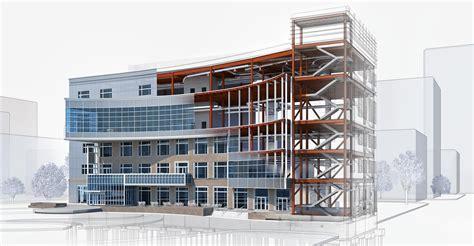 Revit Family Bim Software Autodesk Revit Architecture House Design