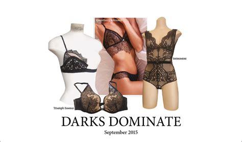 Retail Background Check Darks Dominate Conceptsparis