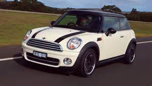 2009 mini cooper s chilli hatch sell my car sell my