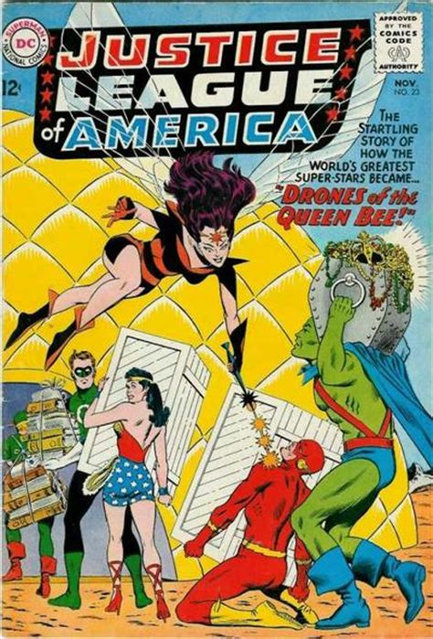 america vol 1 the and times of america chavez justice league of america vol 1 23 dc comics database