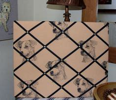 pin by not so shabby oh so cheap on for the home pinterest