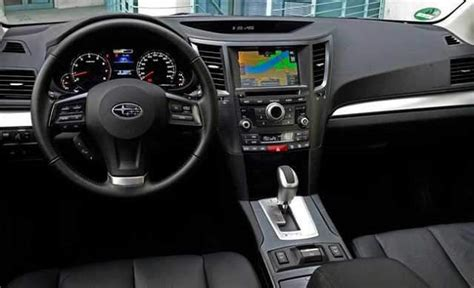 subaru outback 2016 interior 2016 outback vs forester 2017 2018 best cars reviews