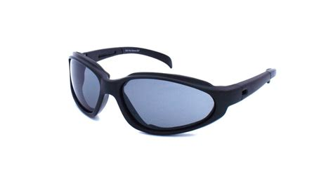 dust buster 2 guard dogs aggressive eyewear