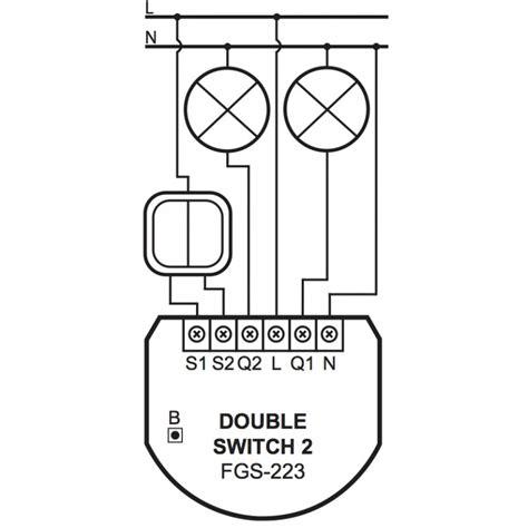 wiring diagram ac daikin wiring wiring diagram exles