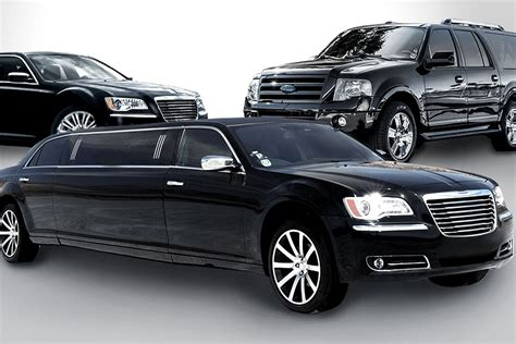 Prom Limo Service by Airport Limousine Car Services 4allmybroz A Thru Z Buy