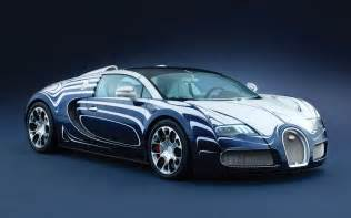 The Bugatti Veyron Wallpapers Bugatti Veyron
