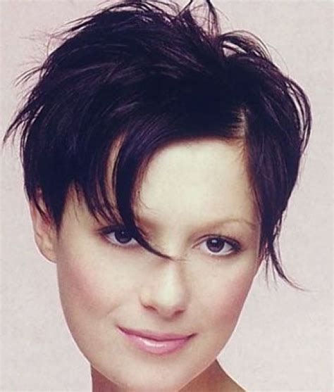 S Hairstyles 2011 by Hairstyle Trends 2011 Womens Trendy