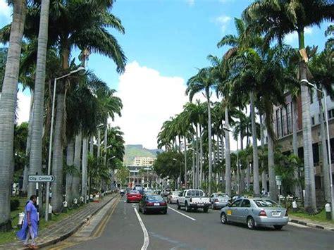 Car Rental Mauritius Port Louis by Noleggio Auto Mauritius Rent A Car Mauritius