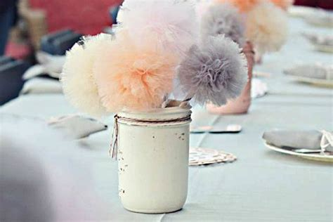inexpensive diy wedding centerpieces 22 eye catching inexpensive diy wedding centerpieces