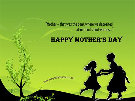biography on mother s day mother teresa quotes clip art quotesgram