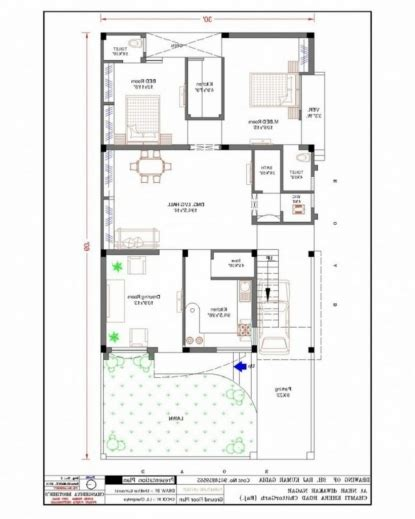 best house plans indian style gorgeous another look at how to build a 3 story building without an 3 storey building