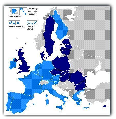 sistema europeo de bancos centrales opiniones de sistema europeo de bancos centrales