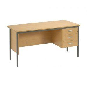 Ddc Furniture by Home Ddc Office Furniture By Complete Business Solutions