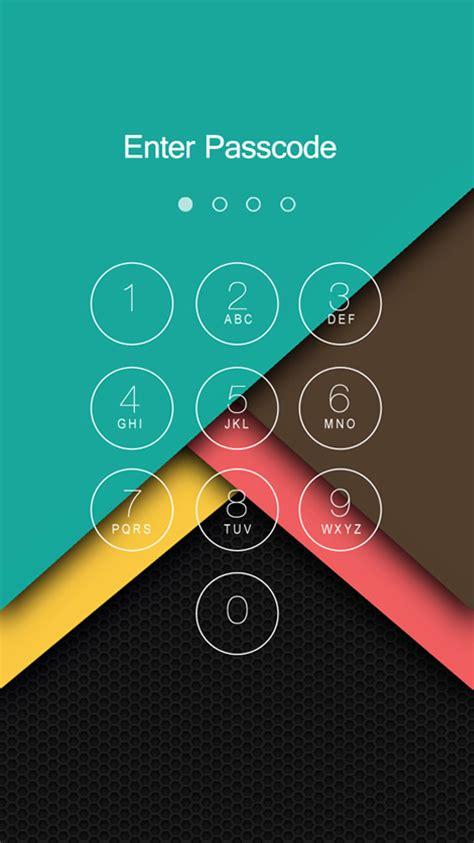 remove pattern lock lollipop lock screen nexus 6 theme android apps on google play