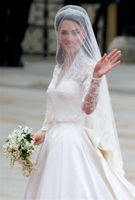 Wedding Bouquet Meaning by Meghan Markle V Kate Middleton Wedding Bouquet Meaning Of