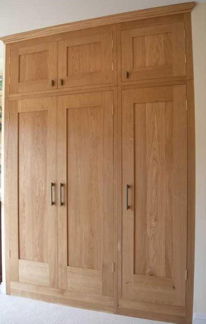 armadio roma armadi in legno su misura roma