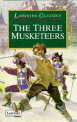 libro the three musketeers centaur dumas alexandre abebooks