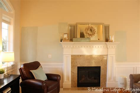 paint colors that go with brown what paint color goes with brown furniture 123paintcolor