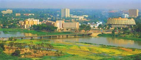niamey wikipedia