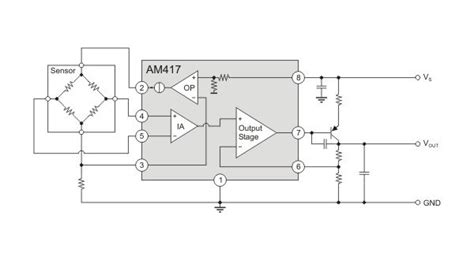 photoresistor wheatstone bridge wheatstone bridge voltage divider 28 images pc cp200 electronics laboratory i resistive