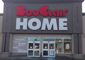the futon shop sudbury 3 best furniture stores in sudbury on threebestrated review