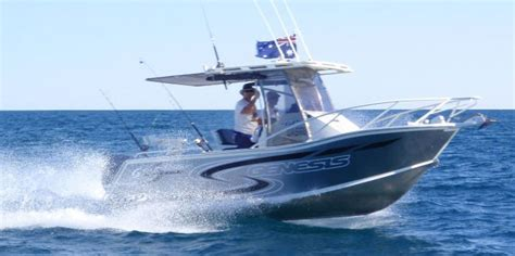 genesis boats for sale perth images for free online