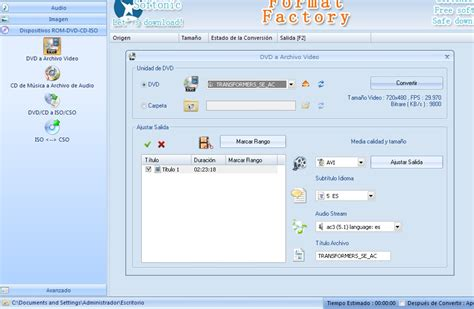 download format factory free online format factory free download driverlayer search engine