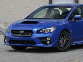 2015 Subaru Wrx Performance Parts When Does 2015 Subaru Wrx Sti Come Out 2017 2018 Best