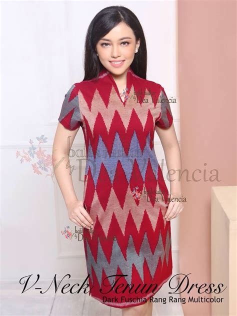 by listy rukmi batik the fashion idea of batiks tenun pinterest 665 best tenun songket indonesia images on pinterest