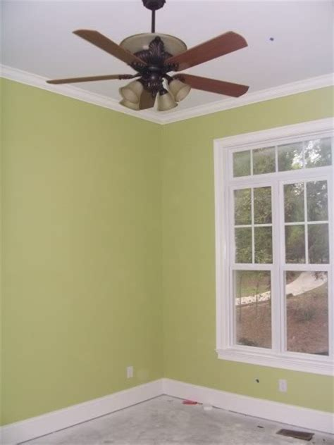 home decorating design forum gardenweb sherwin williams rice paddy pear color suggestion home