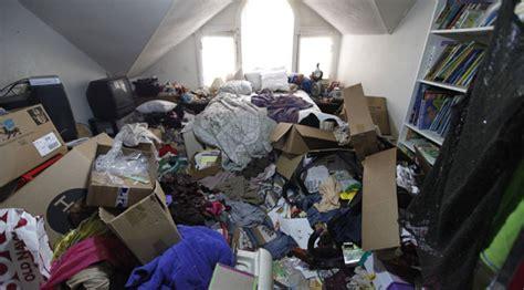 hoarder room forever endeavor hoarders