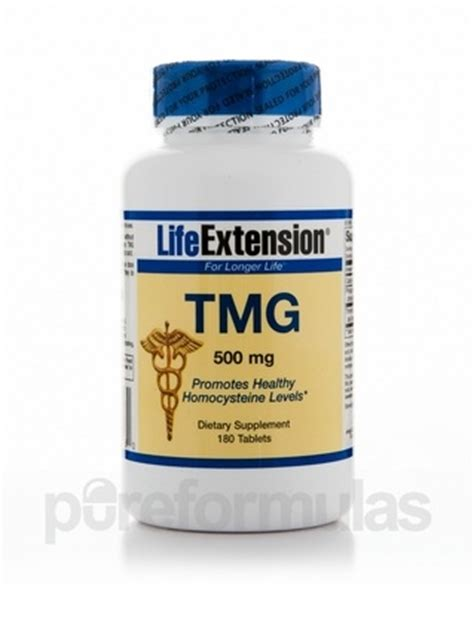Tmg Detox by 25 Best Images About Detox Pathways On Dna