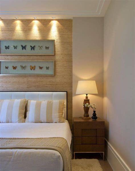 decorar parede de quarto decorar parede do quarto 233 mais f 225 cil do que parece